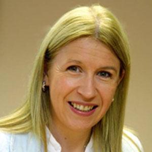 Margaret Cox