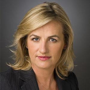 Marina Bleahen